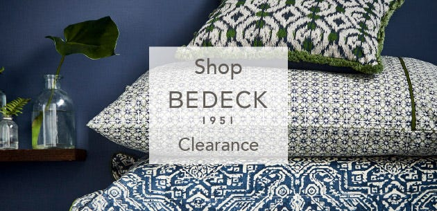 Bedeck-Bedding-Clearance