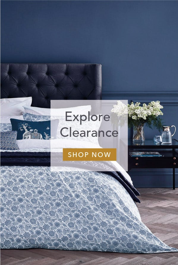 Explore Fable Clearance