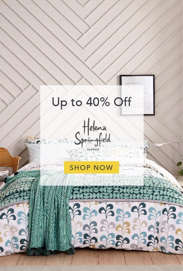 Shop Helena Springfield Sale