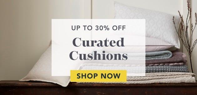 Shop Sale Cushions