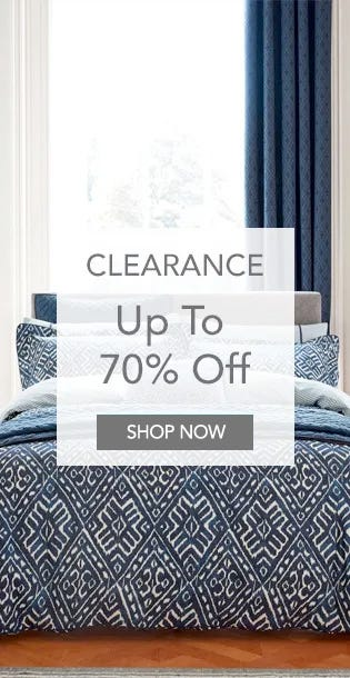 Shop Bedeck Clearance