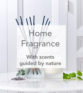Murmur Home Fragrance