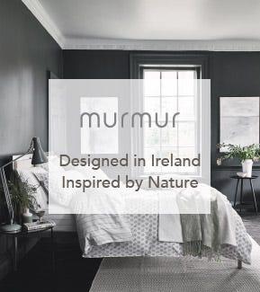 Murmur Paisley Bedding Collection