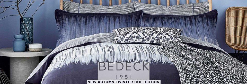 new_bedeck